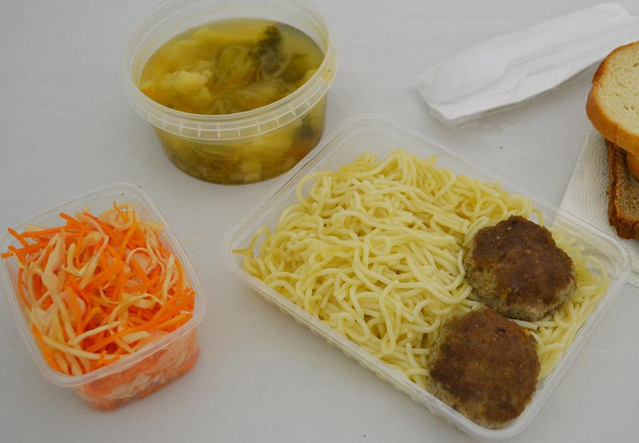 obed-dlya-pabochih-FOODSTEP