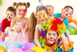 Little Angels Kids Club - Наши благодарные клиенты