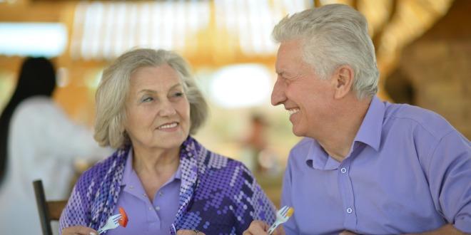 Перерасчет работающим пенсионерам после года работы
