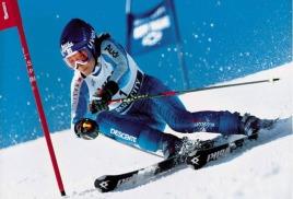 Олимпиада, спортсмены и обеды