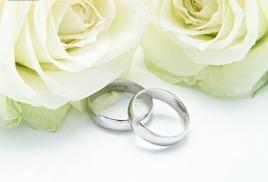 Ах эта свадьба, свадьба!